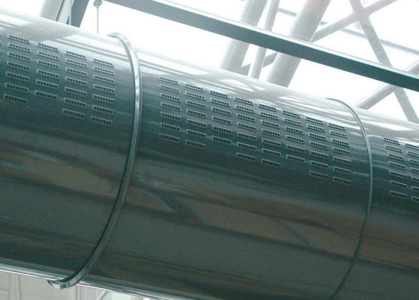 01_uno_duct