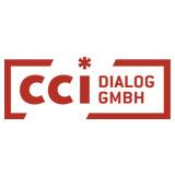 cci Dialog Gmbh