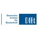 Deutches Insitut für Bautechnik DIBt