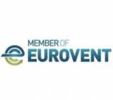 Eurovent_KV
