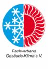 FGK_Logo__Klein