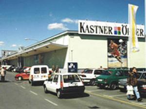 Kastner_01