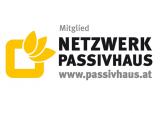 Netzwerk_KV