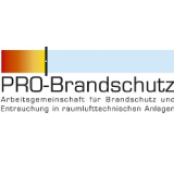 PRO_Brand_KV