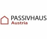 Passiovhaus_KV