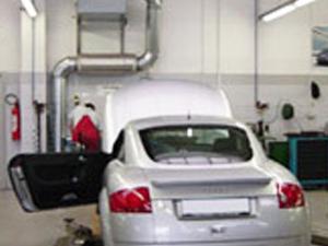 Porsche_Inter_Auto_02