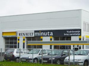 Renault_Servis_01