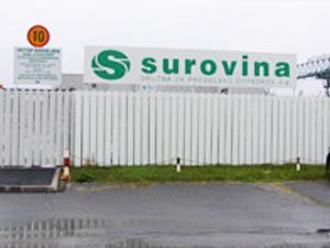 SurovinaRVT_01