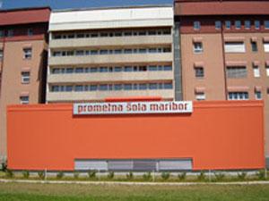 Visja-prometna-sola-Maribor-1