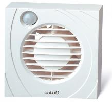 cata-b-pir200