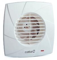 cata-cb-100-plus200