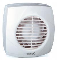 cata-cb-250-plus200