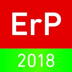 ErP.2018.Logo