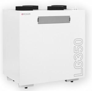 LG 350a