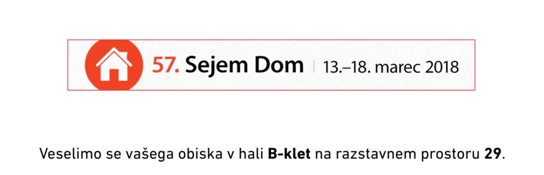 VabiloDom2018_WWW.
